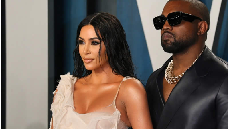 kimye-split-kim-kardashian