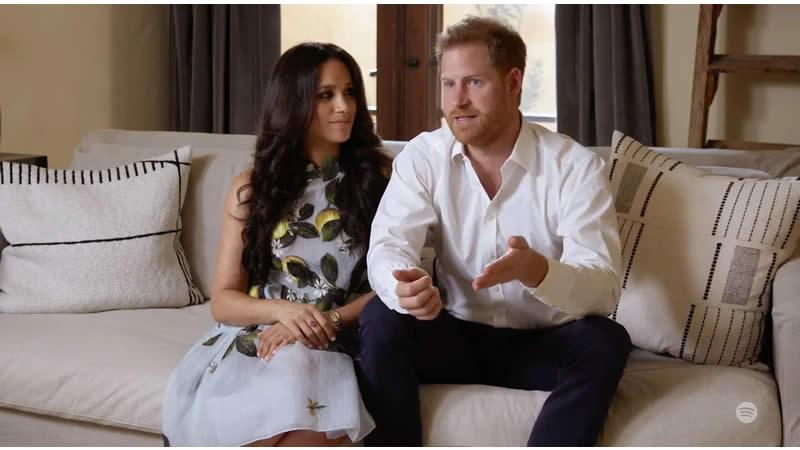 prince-harry-meghan-markle-pregnant