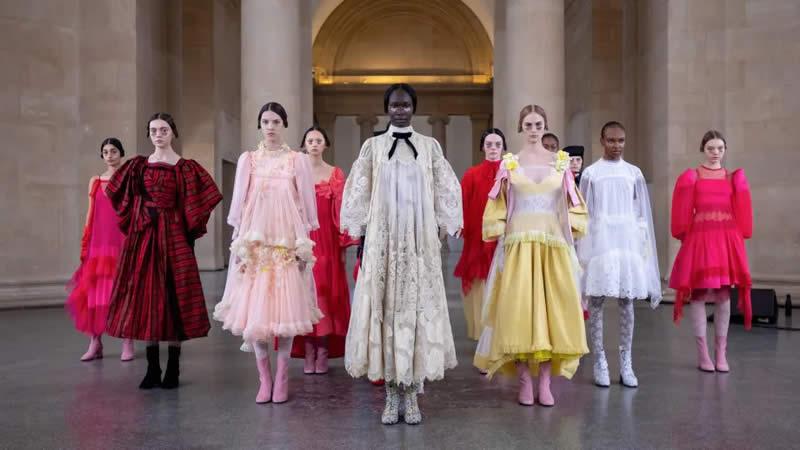 london-fashion-week-PIC