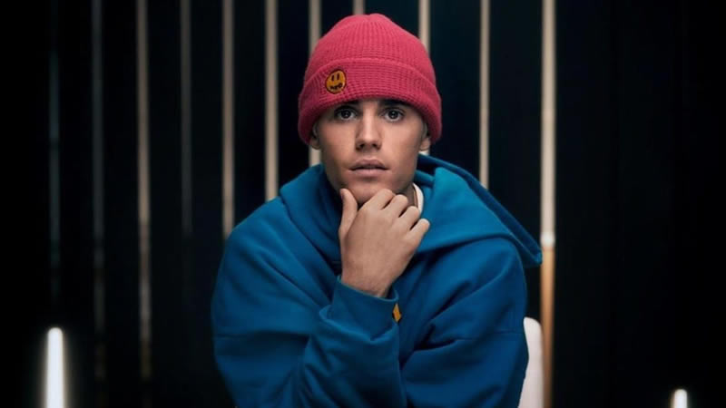 Justin Bieber hurts fans