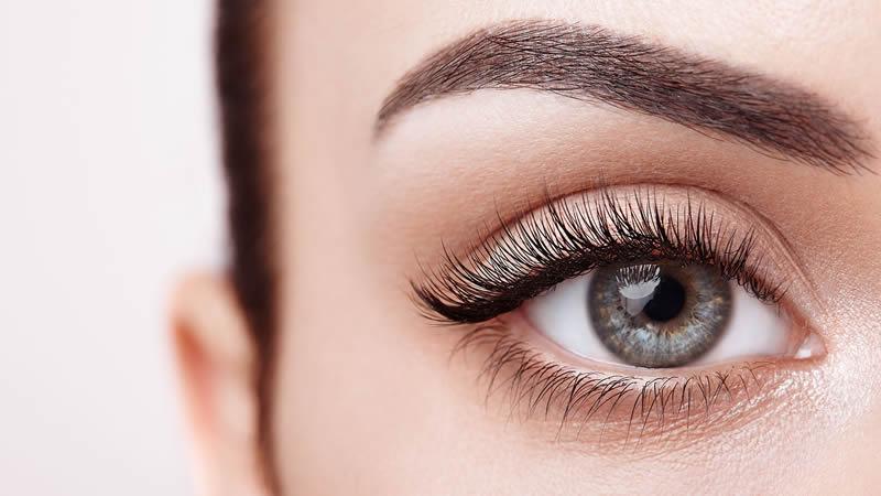 Microshading Latest Eyebrow Technique